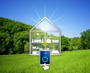 Mise aux normes électrique - Optez pour la domotique